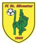 FC St. Silvester