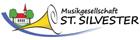 Musikgesellschaft